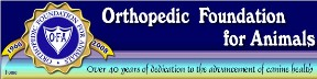 Link to Orthopedic Foundations for Animals